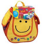 GIOTTO be-be Color Rucksack