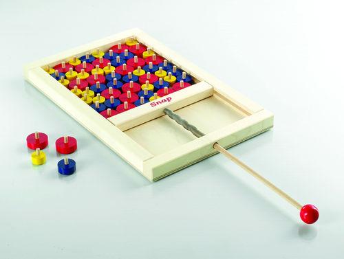 Riesenmemo Lernspiele Modern